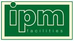 ipm_logo